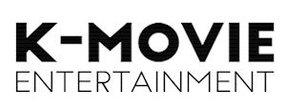 K-MOVIE ENTERTAINMENT