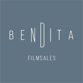 BENDITA FILM SALES