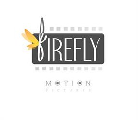 FIREFLY MOTION PICTURES