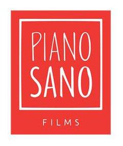 PIANO SANO FILMS