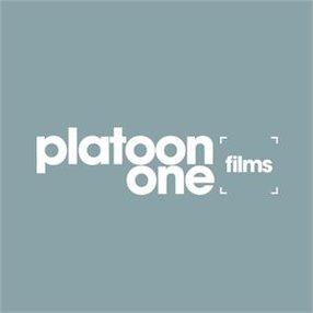 PLATOON ONE FILMS PVT LTD