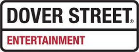 DOVER STREET ENTERTAINMENT