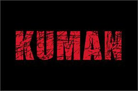 KUMAN PICTURES