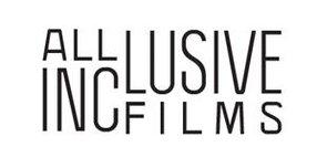 ALL INCLUSIVE FILMS
