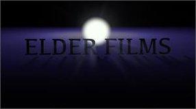 ELDER FILMS