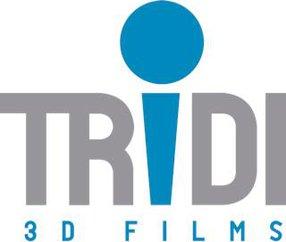 TRIDI 3D FILMS EIRL