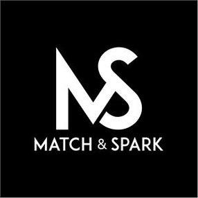 MATCH&SPARK