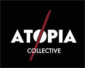 ATOPIA COLLECTIVE