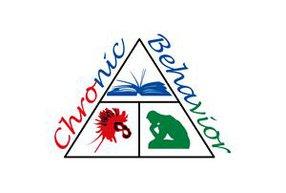 CHRONIC BEHAVIOR LLC
