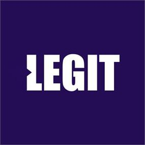 LEGIT PRODUCTIONS