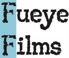 FUEYE FILMS
