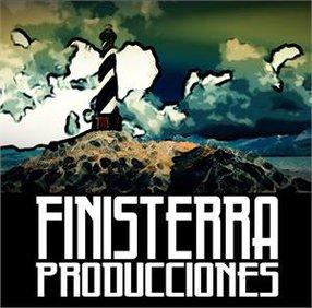FINISTERRA PRODUCCIONES