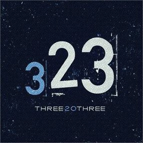 323 PRODUCTIONS