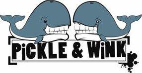 PICKLE & WINK