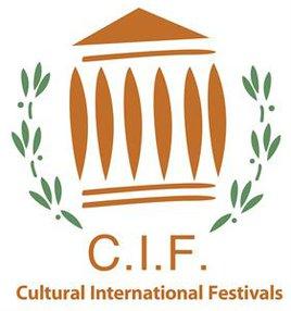 CULTURAL INTERNATIONAL FESTIVALS