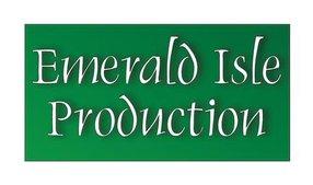 EMERALD ISLE PRODUCTION