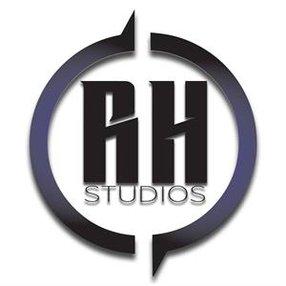 RIOT HOUSE STUDIOS