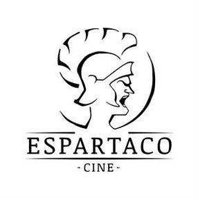 ESPARTACO CINE