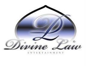 DIVINE LAW ENTERTAINMENT, LLC