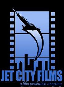 JET CITY FILMS