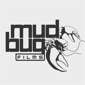 MUDBUG FILMS