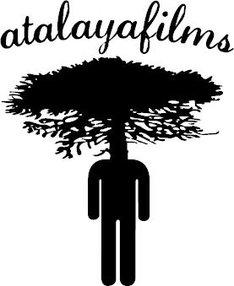 ATALAYA FILMS
