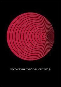 PROXIMA CENTAURI FILMS