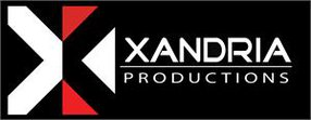 XANDRIA PRODUCTIONS