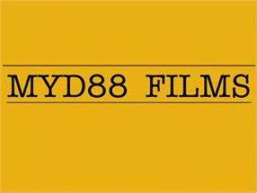MYD88 FILMS (PTY) LTD