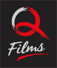 Q2 FILMS