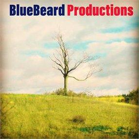 BLUE BEARD PRODUCTIONS, LLC