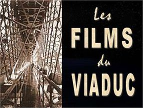 LES FILMS DU VIADUC