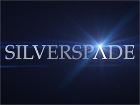 SILVER SPADE PICTURES