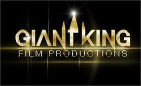 GIANT KING FILM PRODUCTIONS
