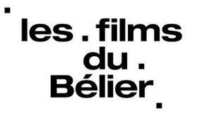 LES FILMS DU BELIER