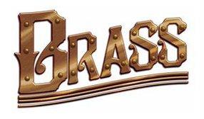 BRASS LLC