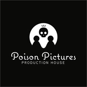 POISON PICTURES LLC.