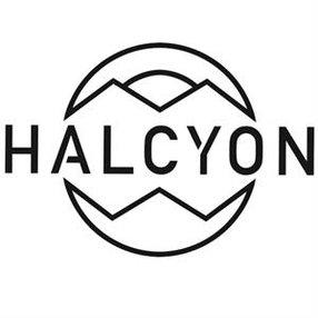 HALCYON MEDIA GROUP