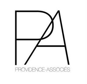 PROVIDENCE-ASSOCIES / AESTHETHIC