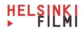 HELSINKI-FILMI