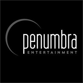 PENUMBRA ENTERTAINMENT LLC