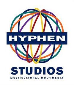 HYPHEN-STUDIOS