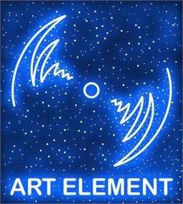 ART ELEMENT