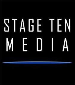 STAGE TEN MEDIA