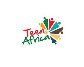 TEEN AFRICA TV