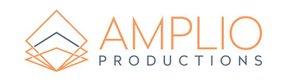 AMPLIO PRODUKTION