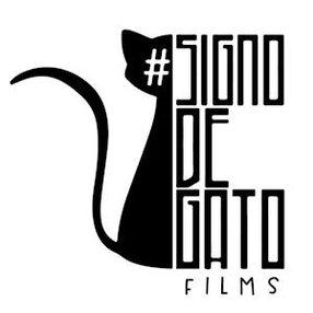SIGNO DE GATO FILMS
