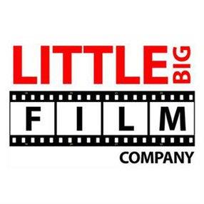 LITTLE BIG FILM COMPANY