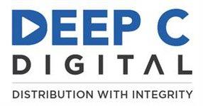 DEEP C DIGITAL LLC