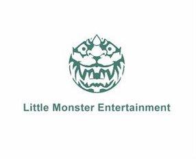 LITTLE MONSTER ENTERTAINMENT PTY LTD